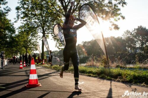 Triatlon Menen (56)