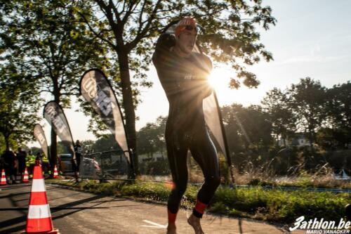 Triatlon Menen (58)