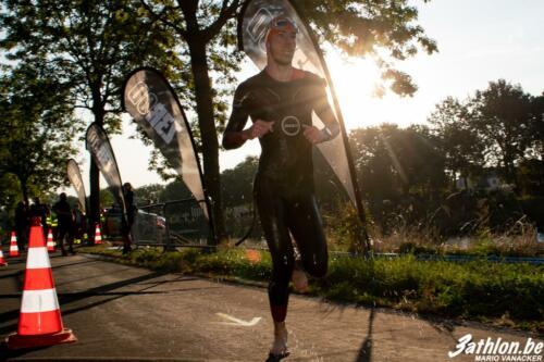 Triatlon Menen (59)
