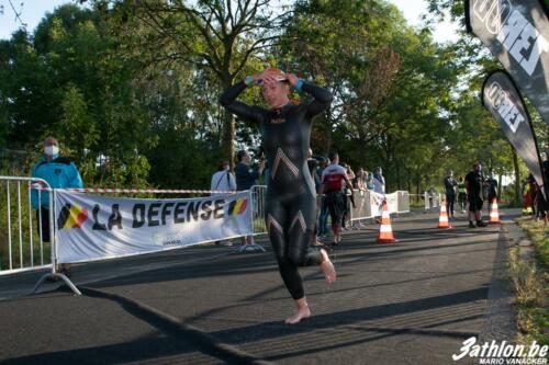 Triatlon Menen (61)
