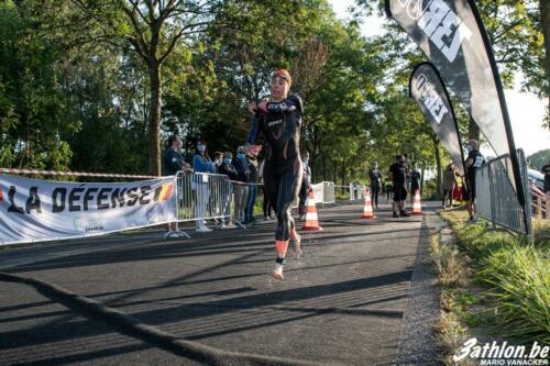 Triatlon Menen (62)