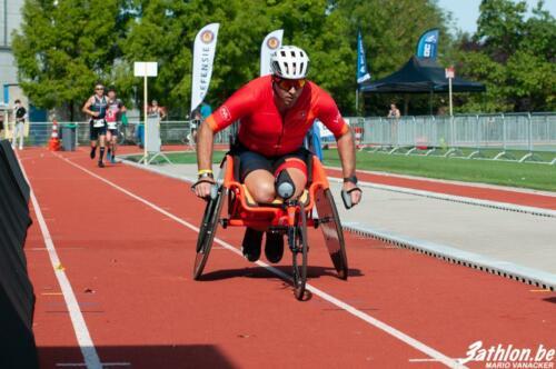 Triatlon Menen (63)