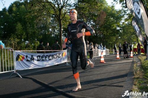 Triatlon Menen (64)