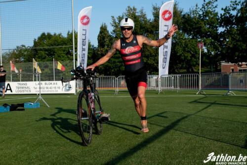 Triatlon Menen (65)