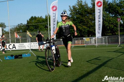 Triatlon Menen (66)