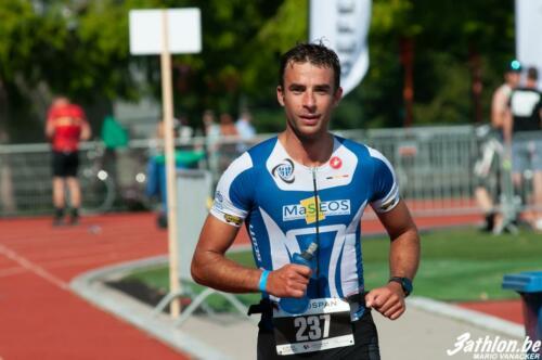 Triatlon Menen (67)