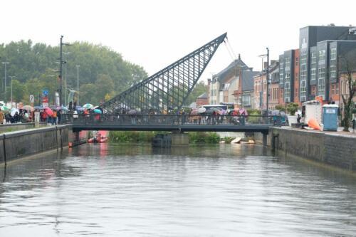 City-Triathlon-Dendermonde-TV-2021-01