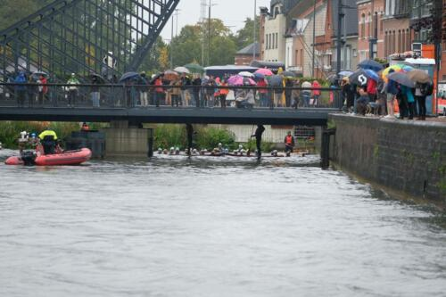 City-Triathlon-Dendermonde-TV-2021-02