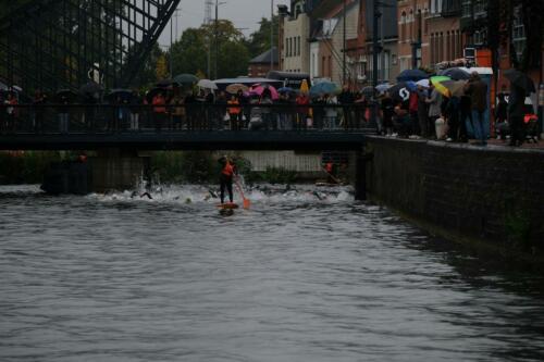 City-Triathlon-Dendermonde-TV-2021-03