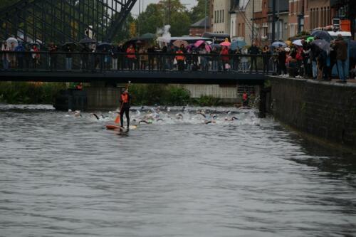 City-Triathlon-Dendermonde-TV-2021-04