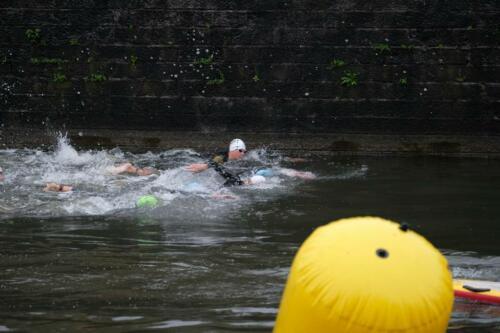City-Triathlon-Dendermonde-TV-2021-05
