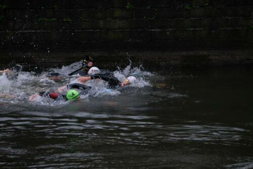 City-Triathlon-Dendermonde-TV-2021-06