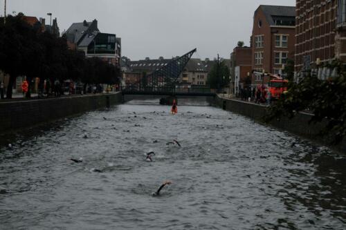 City-Triathlon-Dendermonde-TV-2021-09