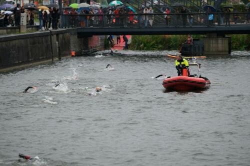 City-Triathlon-Dendermonde-TV-2021-10