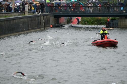 City-Triathlon-Dendermonde-TV-2021-11