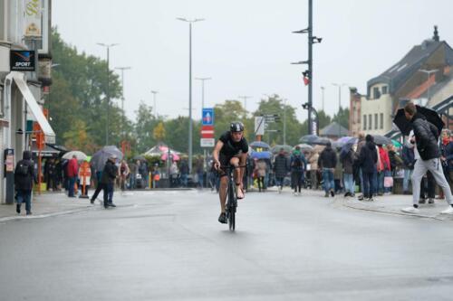 City-Triathlon-Dendermonde-TV-2021-12