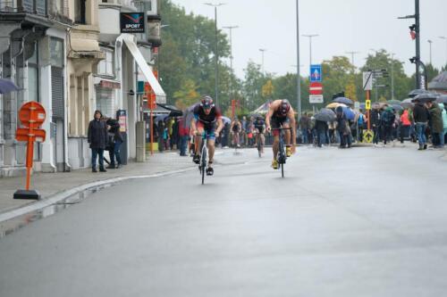 City-Triathlon-Dendermonde-TV-2021-13