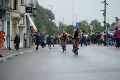 City-Triathlon-Dendermonde-TV-2021-14