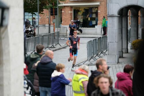 City-Triathlon-Dendermonde-TV-2021-149