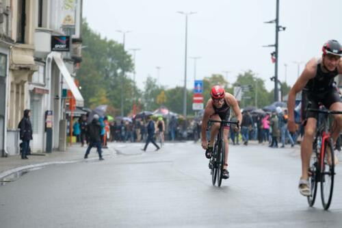City-Triathlon-Dendermonde-TV-2021-15