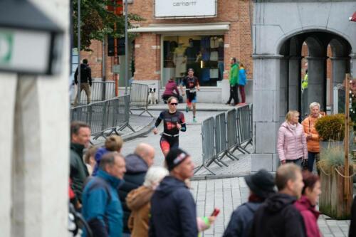 City-Triathlon-Dendermonde-TV-2021-151