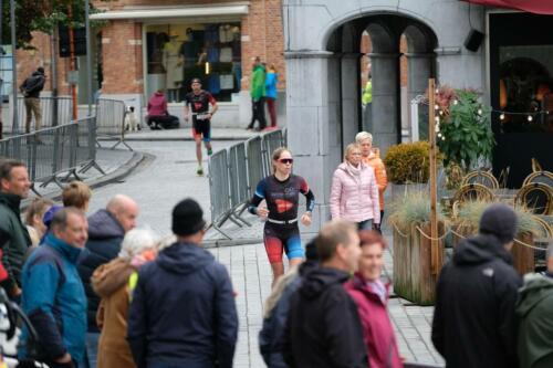 City-Triathlon-Dendermonde-TV-2021-152