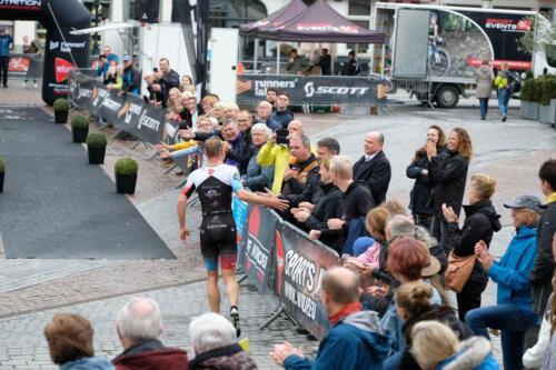 City-Triathlon-Dendermonde-TV-2021-153