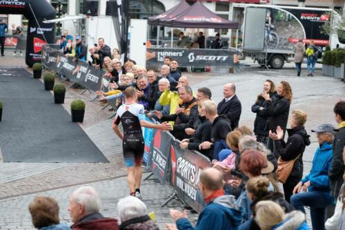 City-Triathlon-Dendermonde-TV-2021-154