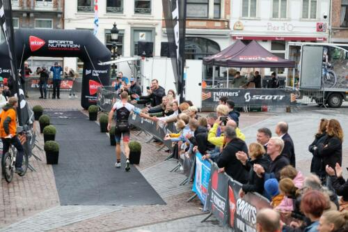 City-Triathlon-Dendermonde-TV-2021-157