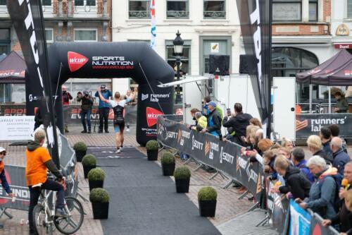 City-Triathlon-Dendermonde-TV-2021-159