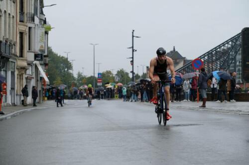 City-Triathlon-Dendermonde-TV-2021-16