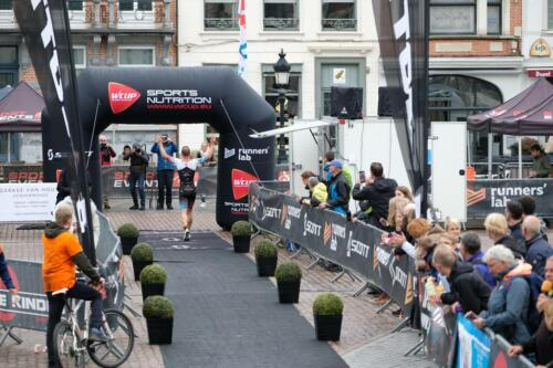 City-Triathlon-Dendermonde-TV-2021-160