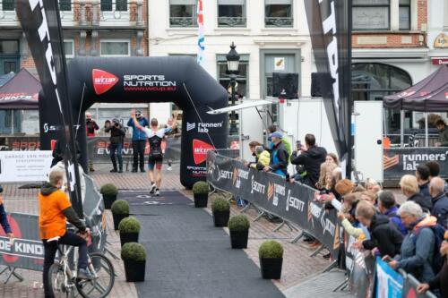 City-Triathlon-Dendermonde-TV-2021-161