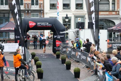 City-Triathlon-Dendermonde-TV-2021-162