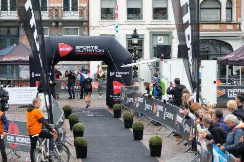 City-Triathlon-Dendermonde-TV-2021-164