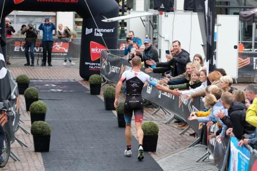 City-Triathlon-Dendermonde-TV-2021-165