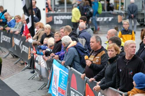 City-Triathlon-Dendermonde-TV-2021-166