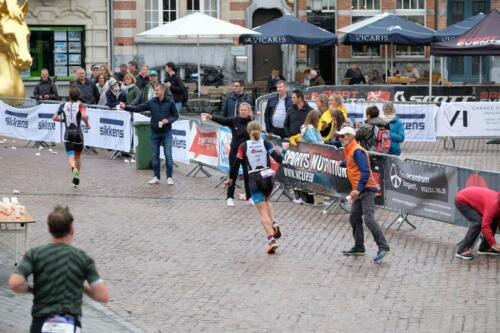 City-Triathlon-Dendermonde-TV-2021-167