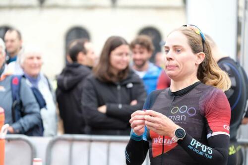 City-Triathlon-Dendermonde-TV-2021-168