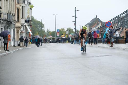 City-Triathlon-Dendermonde-TV-2021-17
