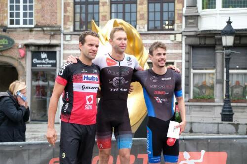 City-Triathlon-Dendermonde-TV-2021-171