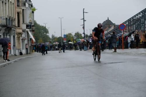 City-Triathlon-Dendermonde-TV-2021-18