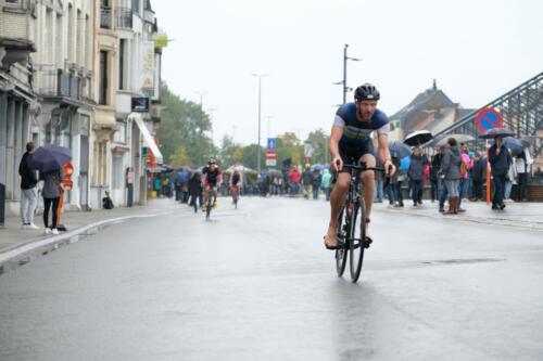 City-Triathlon-Dendermonde-TV-2021-19