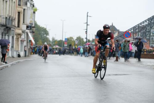 City-Triathlon-Dendermonde-TV-2021-20