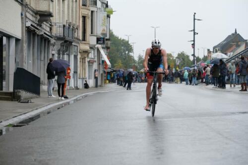 City-Triathlon-Dendermonde-TV-2021-21
