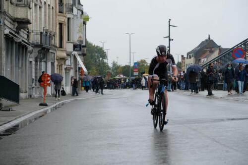 City-Triathlon-Dendermonde-TV-2021-22