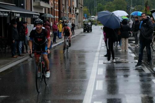 City-Triathlon-Dendermonde-TV-2021-24