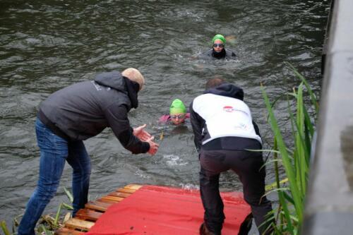 City-Triathlon-Dendermonde-TV-2021-25
