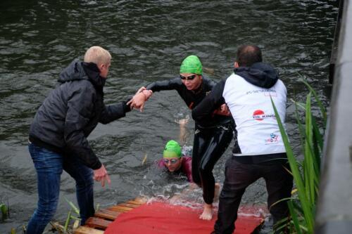 City-Triathlon-Dendermonde-TV-2021-26