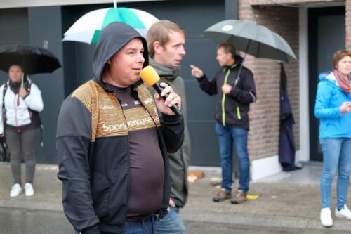 City-Triathlon-Dendermonde-TV-2021-27